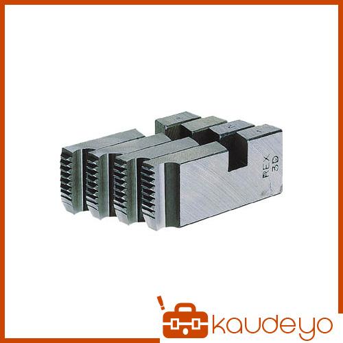 REX パイプねじ切器チェザー 112R 25A-32A 112RK 868025A32A