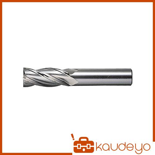 三菱K センターカットエンドミル36.0mm 4MCD3600 2080