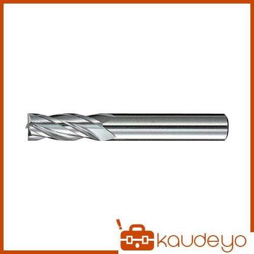 三菱K 超硬センターーカットエンドミル11.0mm C4MCD1100 2080