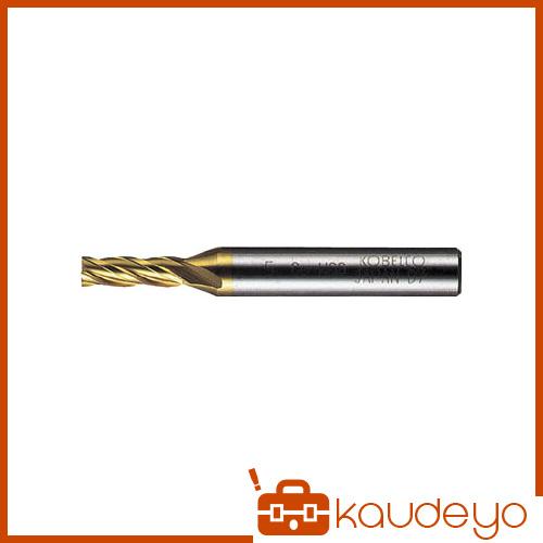三菱K Gセンターーカットエンドミル25.0mm G4MCD2500 2080