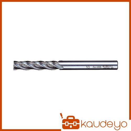 三菱K ラフィングエンドミル30mm(Lタイプ) LRD3000S25 2080
