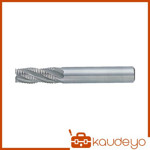 三菱K ラフィングエンドミル(Mタイプ) MRD3000S25 2080