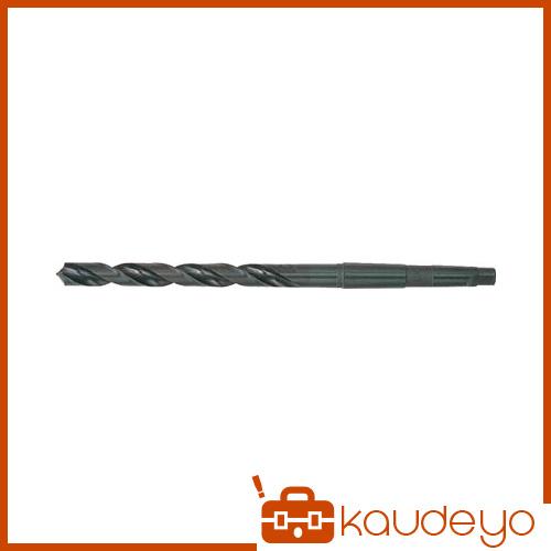 三菱K テーパードリル50.0mm TDD5000M4 2080