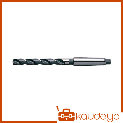 三菱K 鉄骨用ドリル24.0mm TTDD2400M3 2080