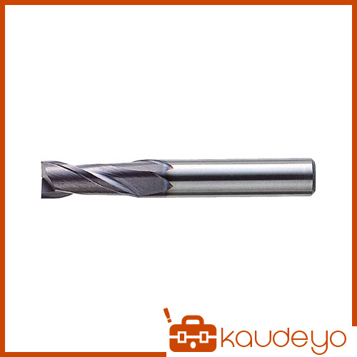 三菱K バイオレットエンドミル30.0mm VA2MSD3000 2080