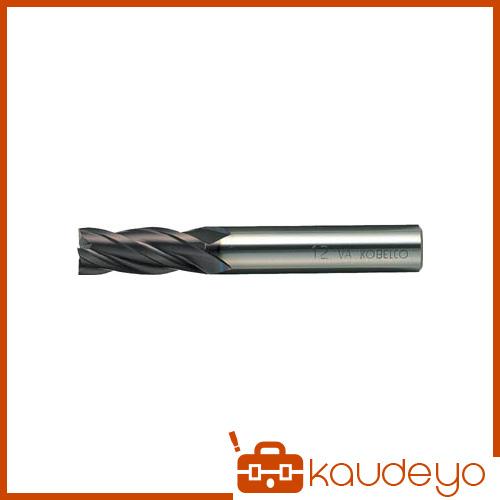 三菱K バイオレットエンドミル17.0mm VA4MCD1700 2080