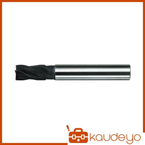 三菱K バイオレットラフィングエンドミル VAJRD1800 2080