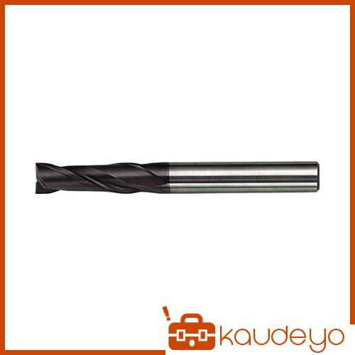 三菱K 超硬ミラクルエンドミル6.0mm VC2JSD0600 2080