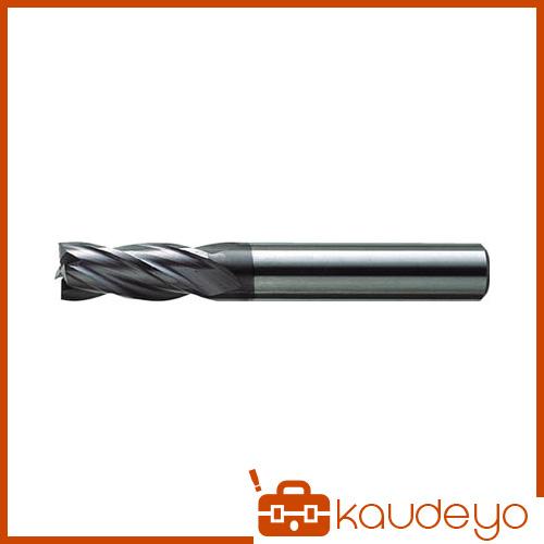 三菱K ミラクル超硬エンドミル VC4MCD0850 2080