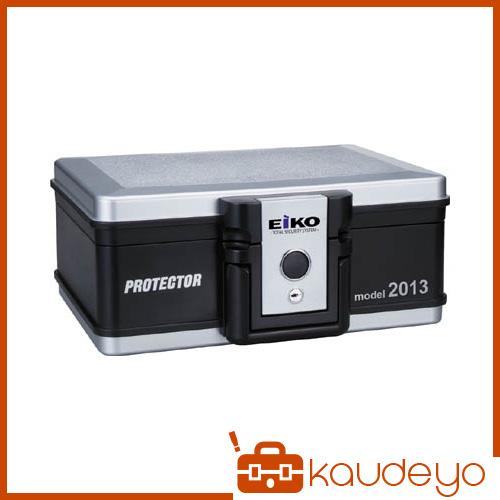 エーコー 耐火・防水プロテクターバック 2013 2013 1200