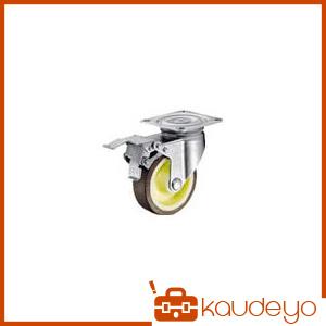ハンマー S型オールステンレス 自在SP付 ウレタンB入り100mm 315SUB100BAR01 6023