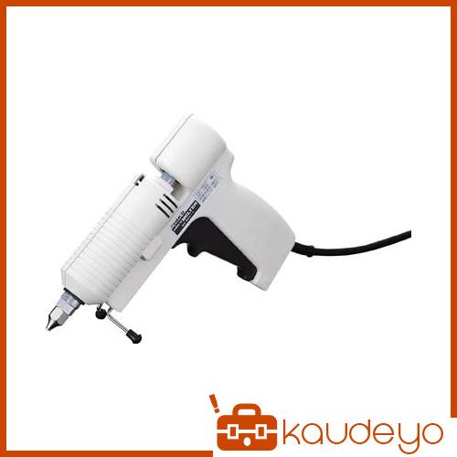 白光 ハッコーメルター 100V-100W 2極接地プラグ 8041 6014