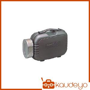 日立 業務用掃除機 CVG12CT 6036
