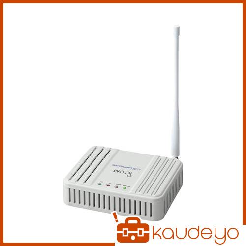 アイコム 特定小電力中継装置 ICRP4100 1298
