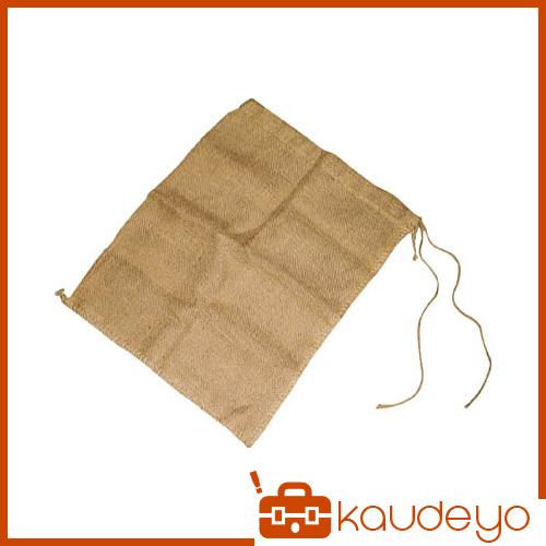 萩原 麻袋 口紐付き 48cm×62cm KBM4862 6009 100袋