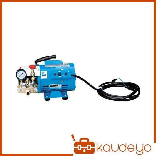 キョーワ ポータブル型洗浄機 KYC40A 2037