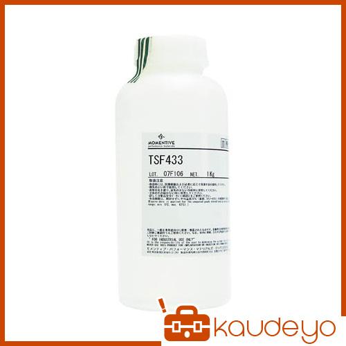 モメンティブ 耐熱用シリコーンオイル TSF4331 4196