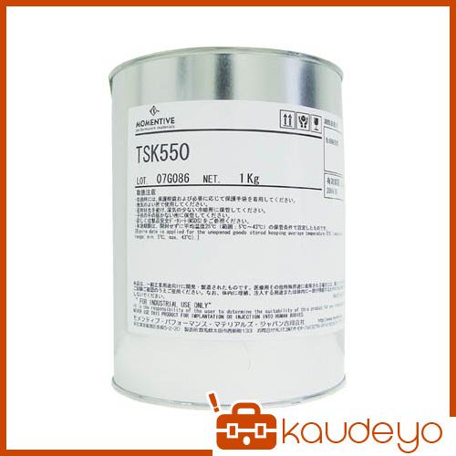 モメンティブ 電気・絶縁用シリコーンオイルコンパウンド TSK5501 4196