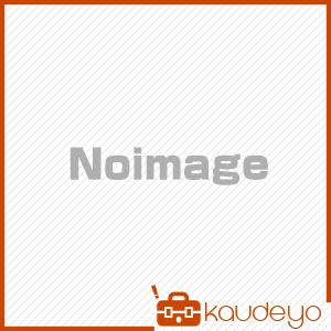 SEIKO タイムレコーダーQR-340 QR340 8695