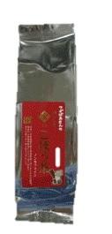 青森県産 おいらせごぼう茶 永遠の定番モデル 50g 柏崎青果 店内限界値引き中 セルフラッピング無料 有