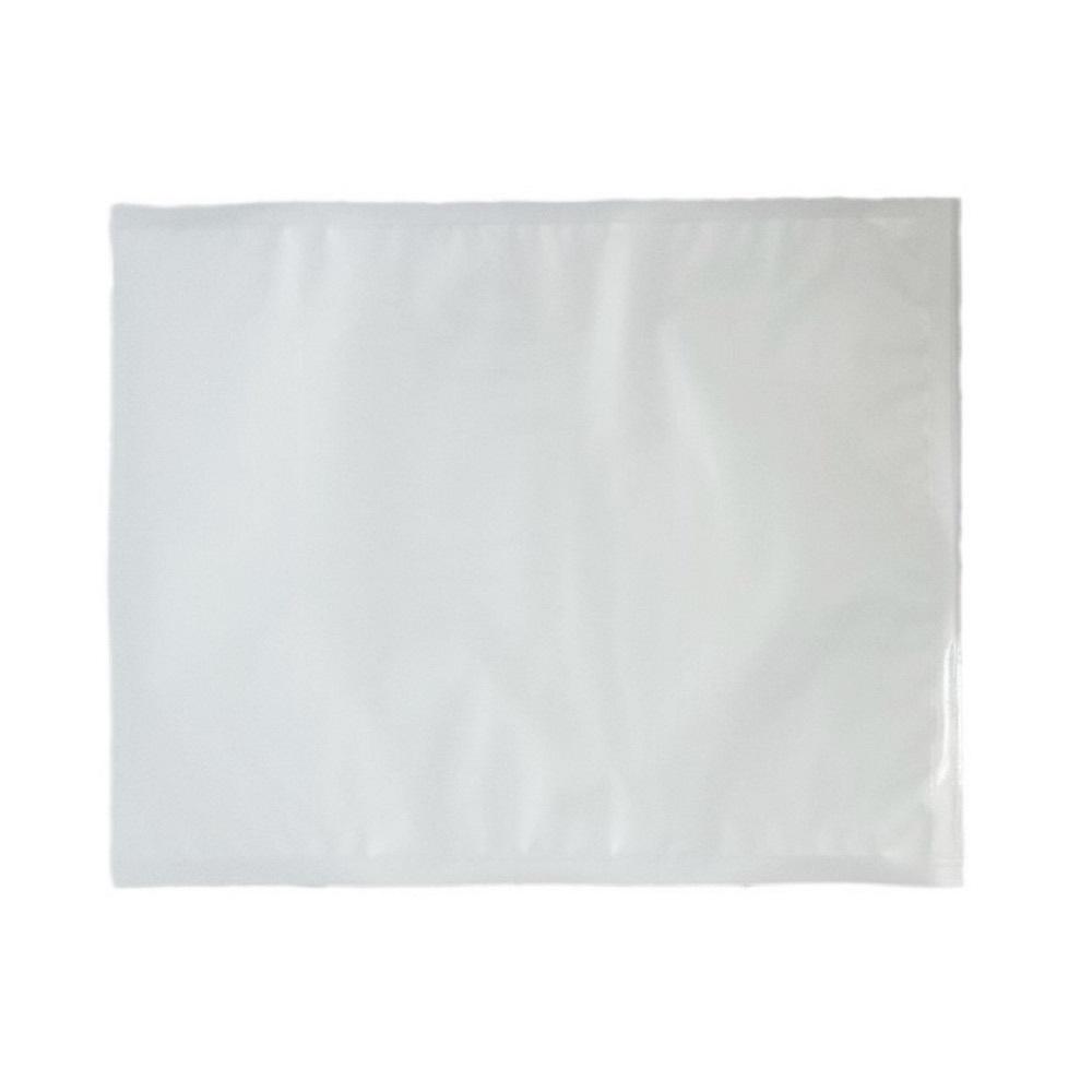Aoniyoshi-pacD 真空パック器袋タイプ 中200枚 幅20cm×長30cm 送料無料 宅配便発送 DS5-M200