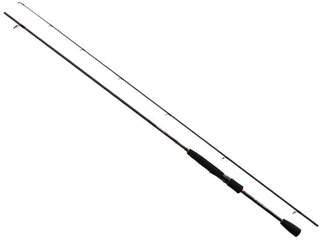 シマノ(Shimano)☆セフィア(Sephia) CI4 S800L[エギング用品]【お取り寄せ商品】【北・東北・沖 除き送料無料】