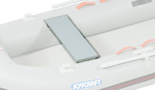 ジョイクラフト(JOYCRAFT)☆腰掛板 BS-75【北・東北・沖 除き送料無料】