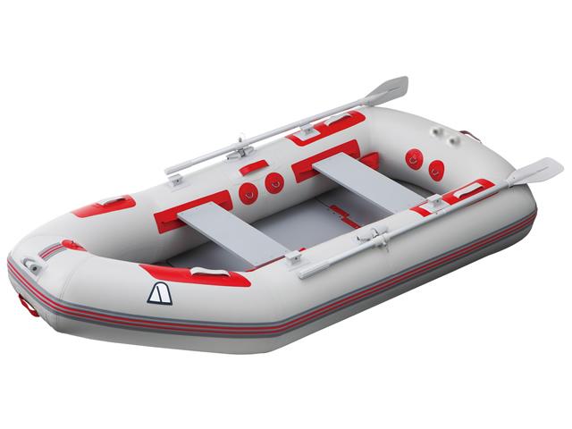 アキレス(ACHILLES)☆ゴムボート PV4-942MT(4人乗り)【お取り寄せ商品】【北・沖 除き送料無料】