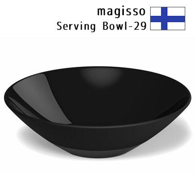 冷却 / magisso サービングボウル-29 Serving Bowl [70616] /A