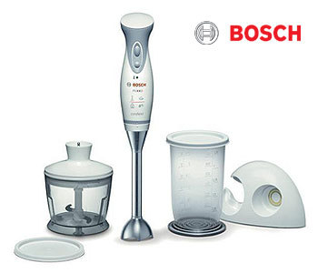 Bosch コードレスハンディブレンダー MSM6A60JP hand mixer rechargeable fs3gm