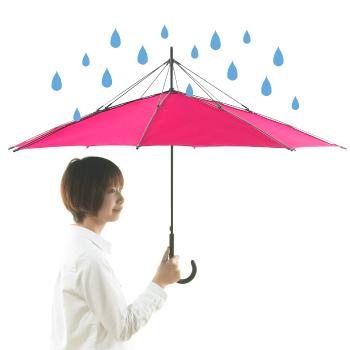 [3점 구입으로 5%OFF 쿠폰]어쉬 컨셉+d엄브렐러 UnBRELLA Upside Down Umbrella D-870 비옷우산(우산・우산) 우산