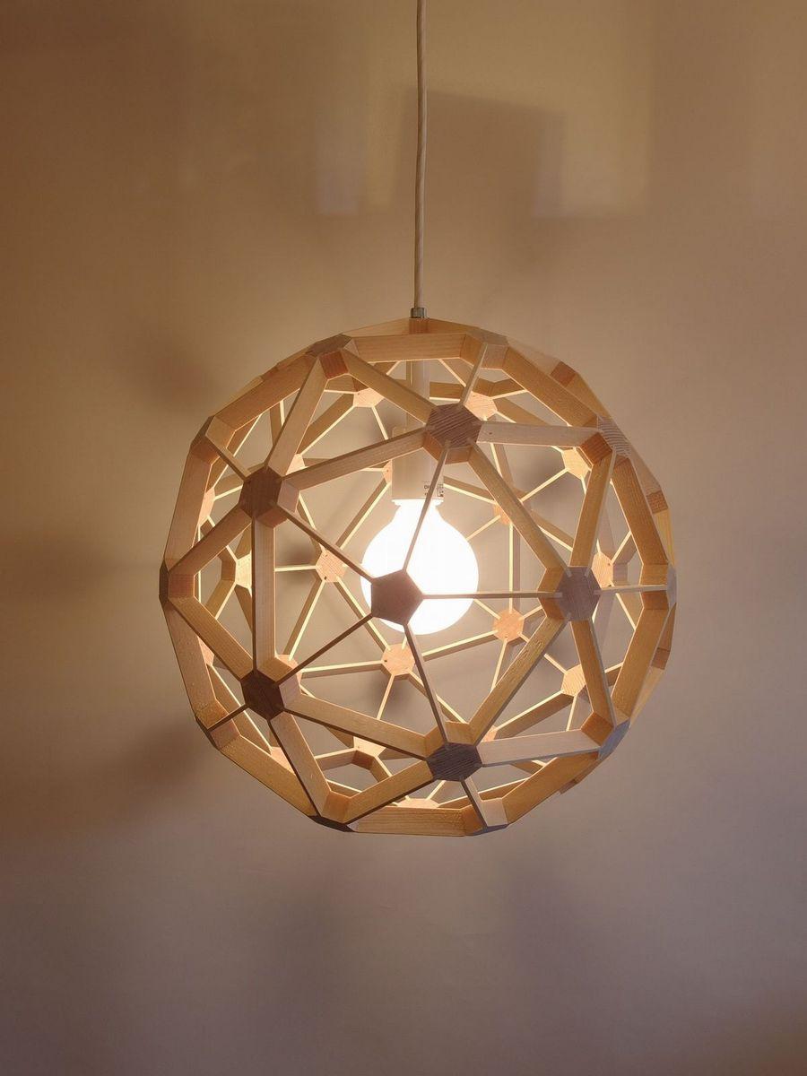 〔Flames〕フレイムスキズナ GDP-074 木 白木ペンダント フレイムス 間接照明  おしゃれ デザイナー照明 インテリア照明 ランプ キャッシュレス5%ポイント還元