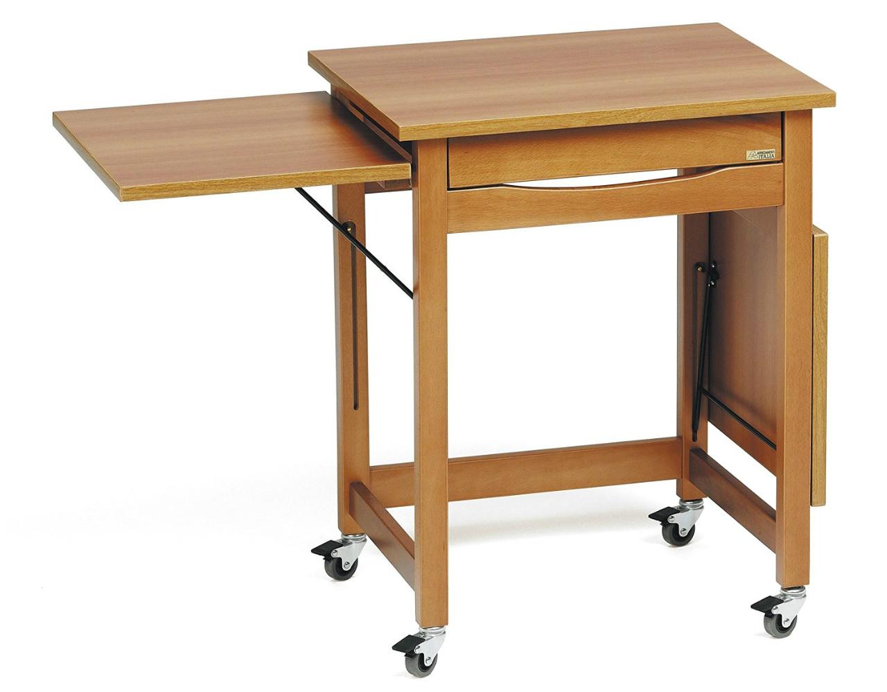 Компьютерный стол lionello вишня - купить по цене 38 631 руб.