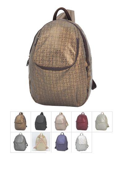 〔ヤマト屋〕キキ2 Uリュック T298 送料無料 リュックサック レディース バッグ かばん 日本製にこだわる老舗 ヤマト屋のブランド
