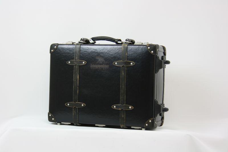 Aoyama Trading | Rakuten Global Market: Vintage innovator ...