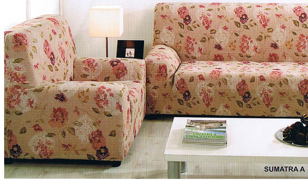 Sofa Seat Cover Covers In 2018 Market For A
