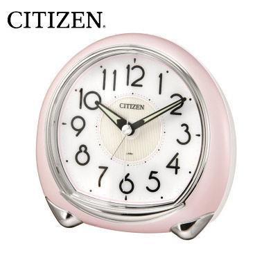 "[Citizen] alarm clock ""Tirano' 8RE641-013 alarm clock, alarm clock fs3gm"