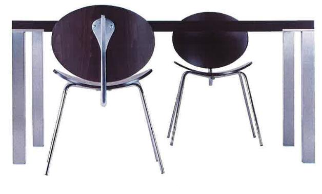 【コレクションリビング】Bert Table/バートテーブル  ・1320×800 [ベンゲ]