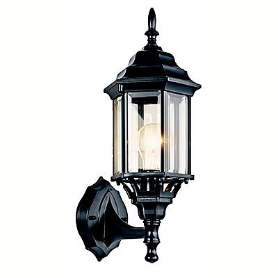 キチラーランプはAOZOLLA HOMEにお任せ下さい!アメリカ・キチラー社!ガーデンライト☆お庭に異国の高級感♪LED電球への交換可能タイプ!