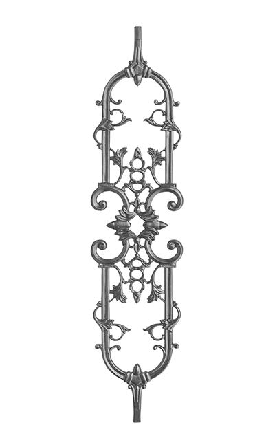 【1着でも送料無料】 幅広い用途でお使いいただけるアルミ鋳物製のパネル!黒塗装仕上げ!, コンコウチョウ:045b678b --- rekishiwales.club