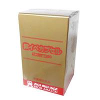 日本最大級の品揃え 紫イペカプセルDX 紫イペ タヒボ タベブイア ファッション通販 アベラネダエ 紫イペカプセル smtb-KD 送料無料 P10 100粒 T8