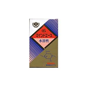 マインドエース粒タイプ (170mg×300錠) 12箱セット!送料無料!【smtb-KD】