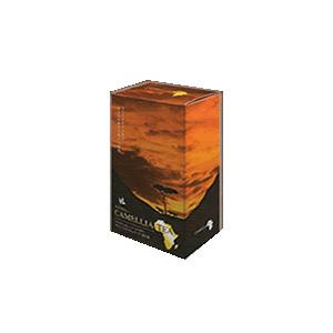フジワラ化学 カメリアティー 3g×30包 3箱セット 送料無料(北海道・沖縄県へのお届けは除く)【T8】
