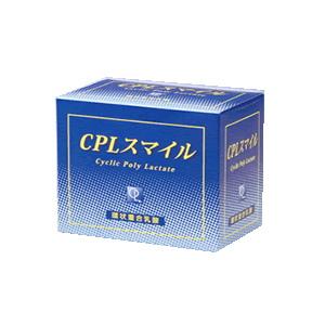 CPLスマイル (2g×60包×2箱送料無料!【smtb-KD】【P10】【T8】