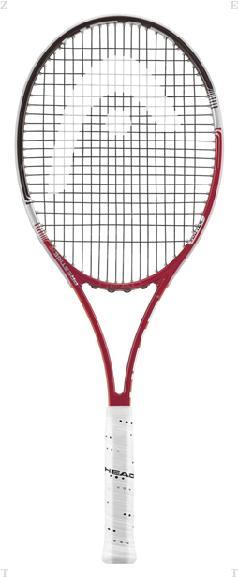 ヘッド(HEAD)硬式テニスラケット【送料無料】【40%OFF】YouTek IG Prestige MP/ユーテックIGプレステージエムピー/フレーム販売[230822]