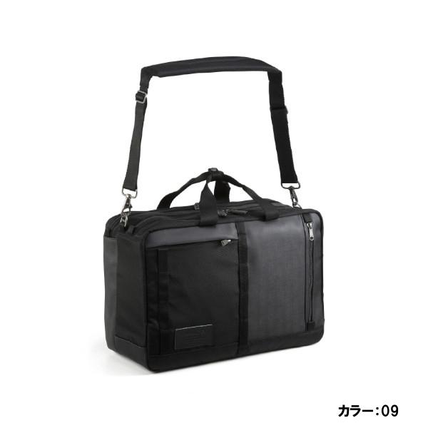 ミズノ(mizuno) ミズノプロ MP3WAYバッグPTY バッグ ユニセックス メンズ レディース (19ss) ブラック L45×W20×H30cm 約25L 1fjd940409