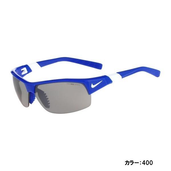 ナイキ(nike) ナイキ SHOW-X2 ショー X2 サングラス メンズ レディース ユニセックス ゲームロイヤル ev0620-400【SS1903】