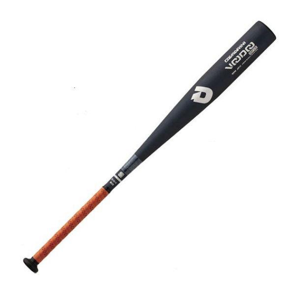 ウイルソン(wilson)ディマリニ 一般硬式バット ヴードゥー MP19(19ss) Dブラック 82.5cm-900g以上 83.5cm-900g以上 WTDXJHSVM-DBK 野球用品