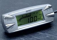 나가이 전자 ULTRA 드라이브 모니터 No. 4020