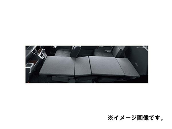 DAIHATSU ダイハツ 純正部品 WAKE ウェイク ジョイントクッション1名分 08240-K2035